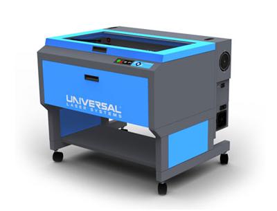 Universal Laser Parts