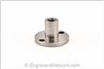 ULS WINDOW NUT - VLS/PLS