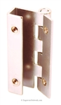ULS Hinge - Heavy duty top door - M,V,X, VLS+Platform, PLS475, 675, 6150D