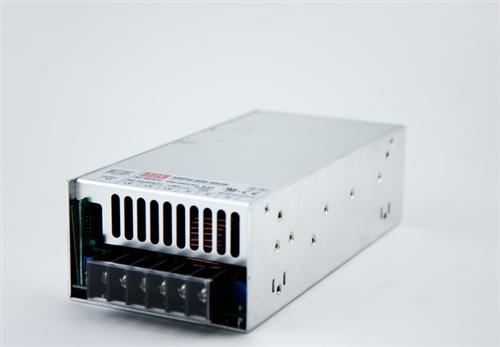 Power Supply 110v 220v