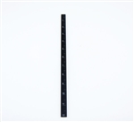 "Y-Axis Ruler, 12"" Field"