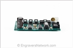 ULS Air Assist Control Board (M, V, X)