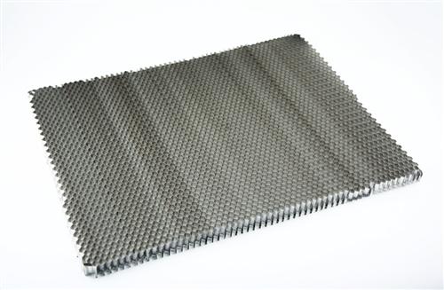 Cutting Table Insert Vl200 Vls2 30