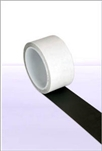 "Thermark Black Thin Marking Tape for Metal 2""x 50' Roll"