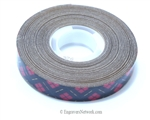 Accent Pure Adhesive Tape