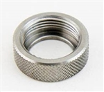 Spindle Nose Cone Retainer Ring